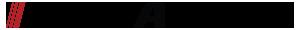 PJ Trailers Logo